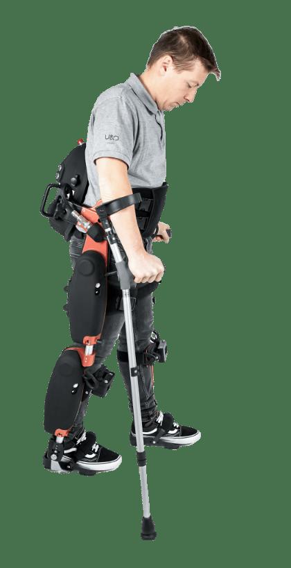 andrea-uando-exoskeleton-2