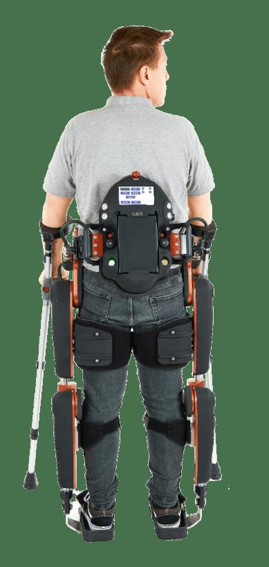 andrea-uando-exoskeleton-3