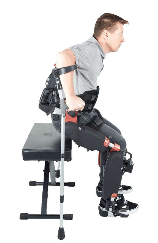 andrea-uando-exoskeleton