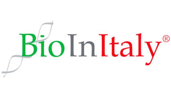 bioinitaly-logo