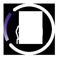 customization-uando-exoskeleton
