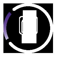 ergonomic-uando-exoskeleton