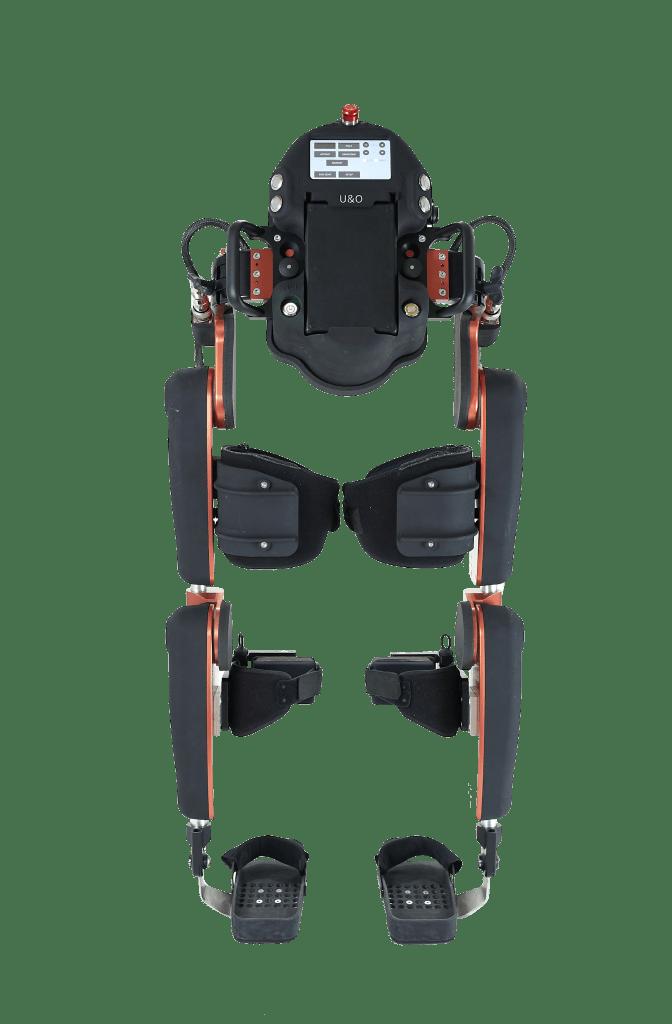exoskeleton-uango-product-page