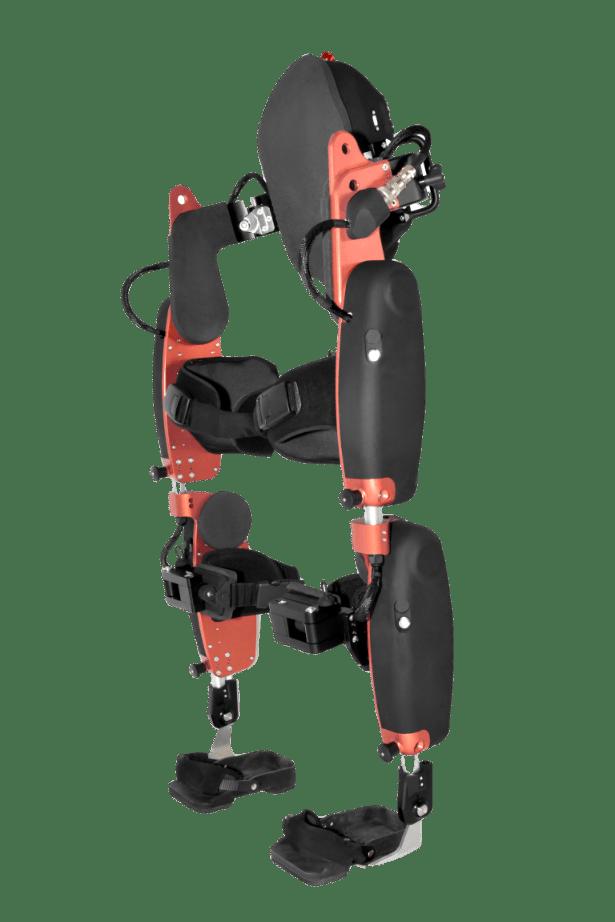 features-uango-exoskeleton-v2