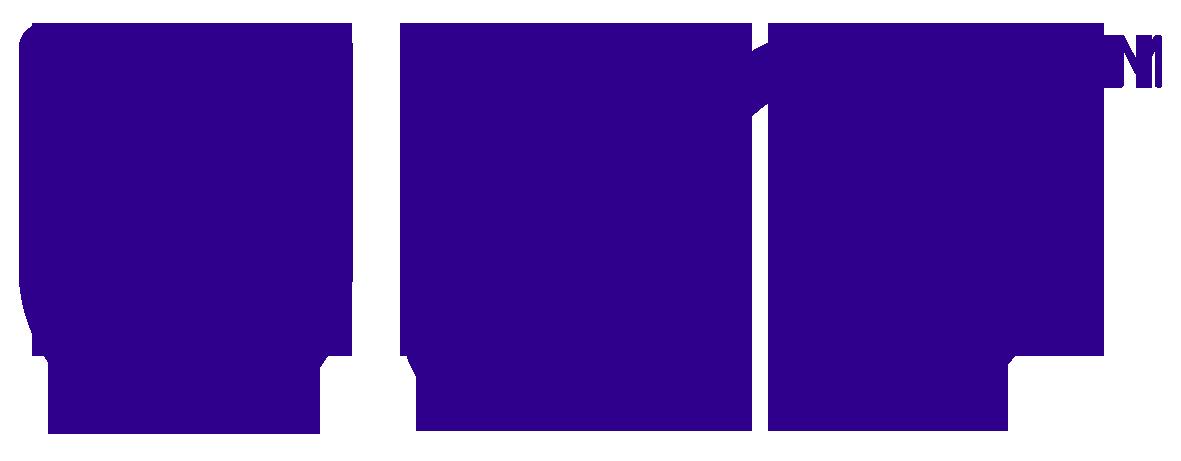 logo-viola
