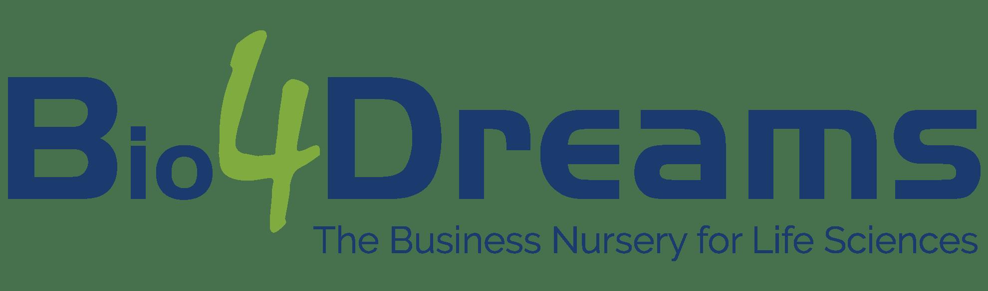 logo_bio4dreams