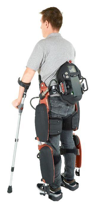 slide_exoskeleton_uango_def_1