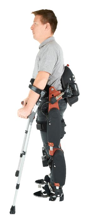 slide_exoskeleton_uango_def_2