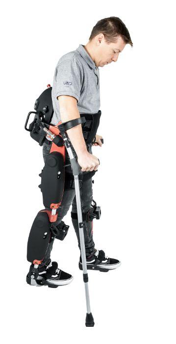 slide_exoskeleton_uango_def_3