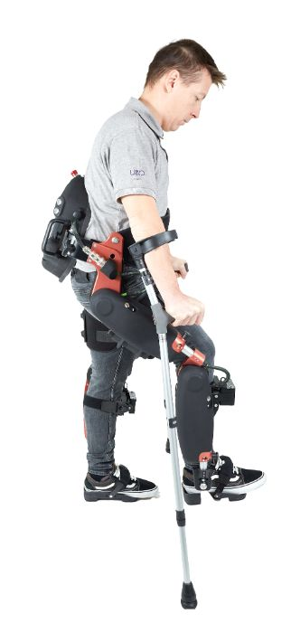 slide_exoskeleton_uango_def_4