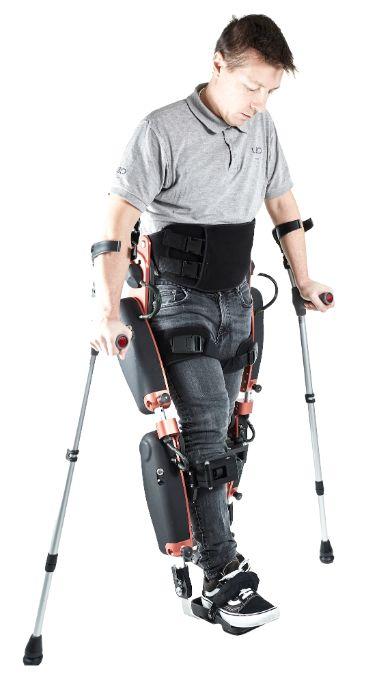 slide_exoskeleton_uango_def_5