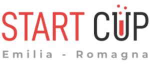 startcup-logo
